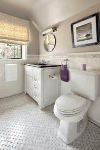 lowes bathroom tile ideas tremendous lowes ceramic tile flooring decorating ideas images in bathroom contemporary design
