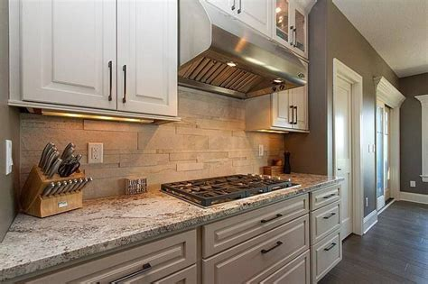 mushroom kitchen cabinets kitchen cabinets starmark cabinetry hanover door in