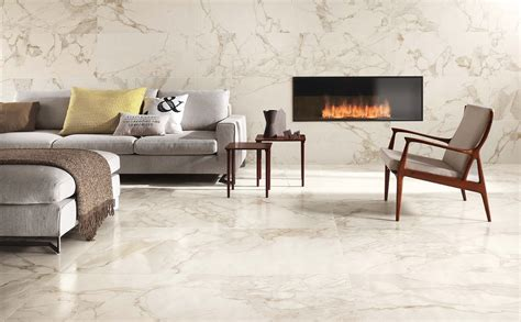 piastrelle tipo marmo gres effetto marmo lappato pavimento tipo marmo gres