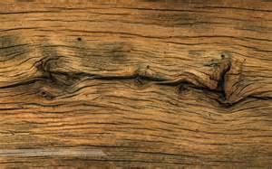 Old Barn Lumber Hd Nikolay St Dimitrov