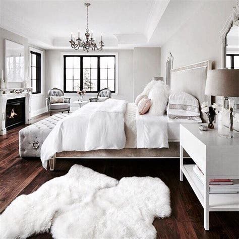 fancy bedroom ideas 25 best ideas about fancy bedroom on pinterest white