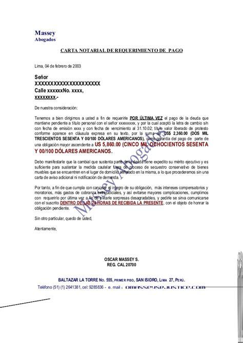 Modelo Carta Curriculum Modelo De Carta De Pago A Deuda Modelos De Curriculum Solicitud De Acceso O Cancelaci 243 N De