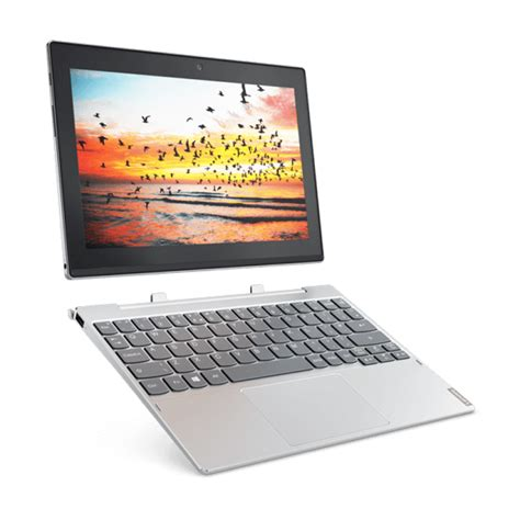 Lenovo Miix 320 Lenovo Ideapad Miix 320 10icr 32gb