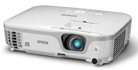 epson powerlite home cinema epson powerlite home cinema 710hd review rating pcmag