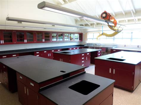 Laboratory Countertops by Lab Countertops Tlzholdings