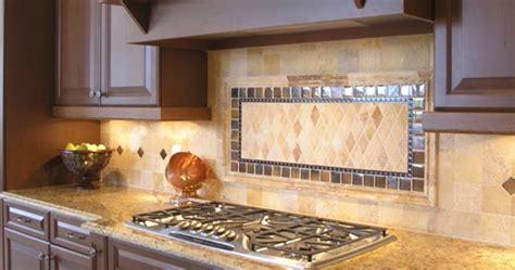 kitchen backsplash ideas 2012 home designs project unique stone tile backsplash ideas put together to try out