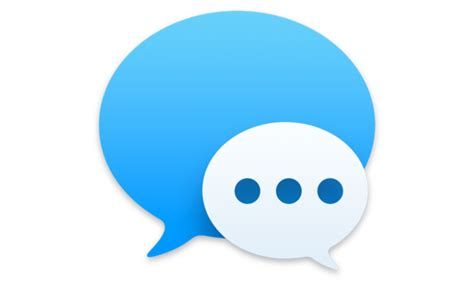 Home Storage Solutions by How Can You Exit A Group Messages Chat Macworld