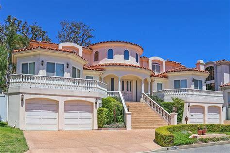 Mira Costa Manhattan Beach Homes Beach Cities Real Estate
