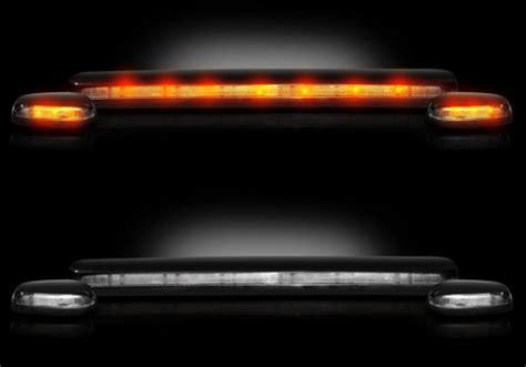 chevy silverado roof lights recon chevy silverado cab roof lights autotrucktoys com