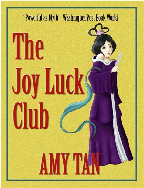 1000 ideas about the joy luck club on pinterest memoirs joy luck club book cover by jessicabooks on deviantart