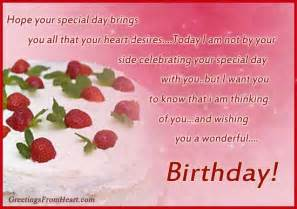 birthday greetings birthday greetings 4 orkut