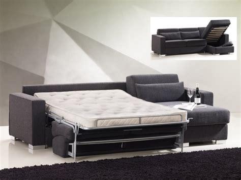 queen size hide a bed sofa queen size hide a bed sofa queen size sofa sleeper sofas