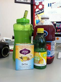 Jillian Detox Drink Reviews by 17 Best Images About Master Cleanse Diet On