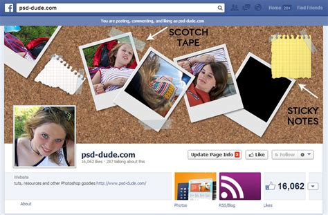cover design in photoshop create facebook timeline cover in photoshop photoshop