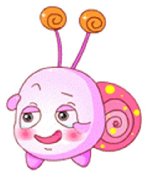 chinese font design emoji snail snail emoji free chinese font download