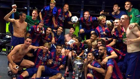 Calendrier Fc Barcelone Search Results For Calendrier Liga Calendar 2015