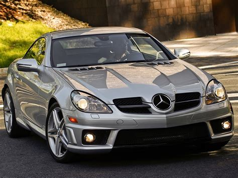 hayes car manuals 2009 mercedes benz slk55 amg on board diagnostic system service manual how to replace 2009 mercedes benz slk55 amg visor carbon fiber rear diffuser