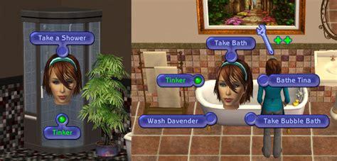 Kitchen Bath Collection Mod The Sims Kitchen Amp Bath Stuff Objects Fix Missing