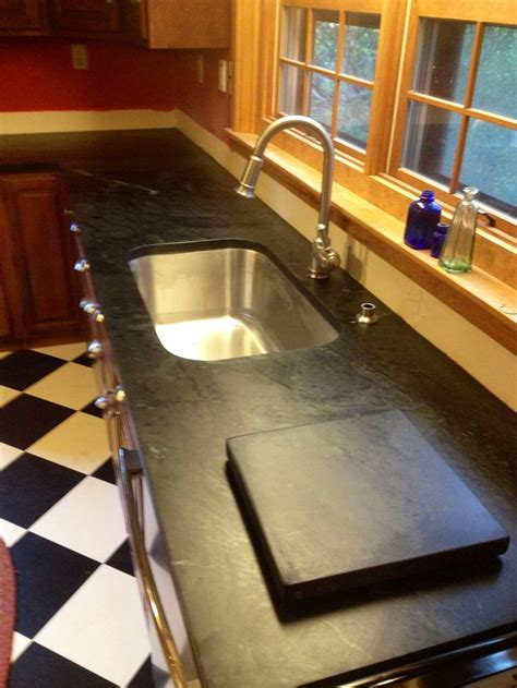 17 best images about kitchens we on