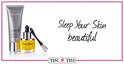perfumerias tin tin consejos y trucos de tina consejos de belleza cosm 233 tica