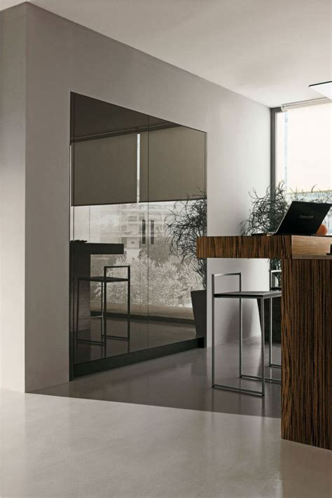 kos kitchen copat wood furniture biz