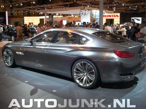 bmw cs concept bmw cs concept car foto s 187 autojunk nl 34315