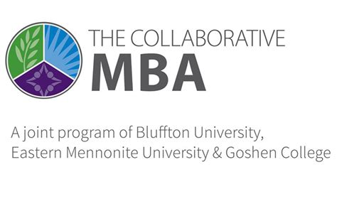 Unique Mba Programs by Unique Mba Program Will Shape Leaders For The Common