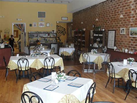 Panama Dining Room Menu by Willows Tea Room Panama City Menu Prices