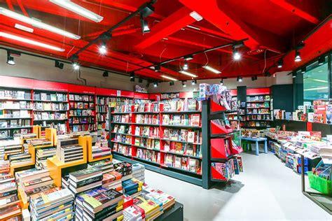 librerie coop savona centro commerciale il gabbiano