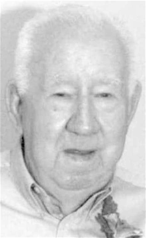 davis jr obituary salisbury carolina