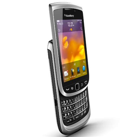 blackberry uk o2 uk confirms blackberry bold 9900 torch 9860 and torch 9810