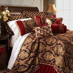 medieval comforter sets 1000 images about bedding and linens on pinterest bed