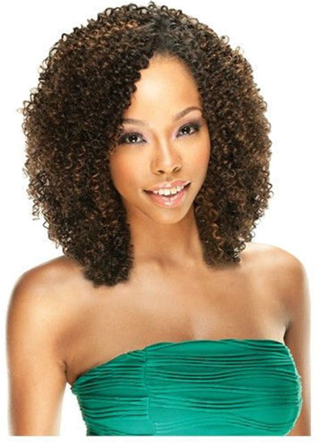 rain remy jerry curl hair beuty store 21239 jerry curl perfect 4pcs model model remist indian 100