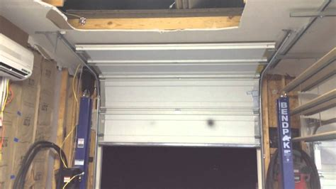 Side Lift Garage Door Opener 2017 2018 Best Cars Reviews Side Garage Door Opener