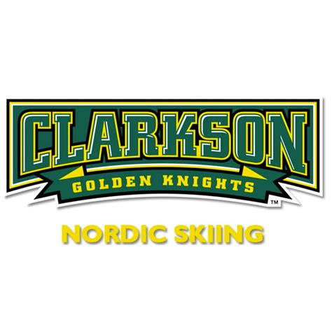 Clarkson S 9 Month Mba Program by Clarkson Seeks Assistant Nordic Xc Running