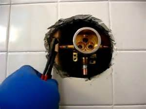 Delta Faucet Shower Parts Delta Faucet Replacement On Kingsburg Court Erlanger
