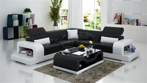 modern leather couches south africa l shape corner sofa leather sofas south prices