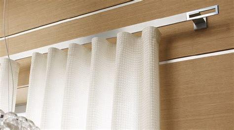 designer gardinenstangen innenlauf gardinenstangen