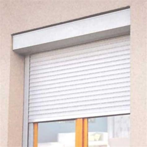 persianas aluminio exterior persianas de aluminio persianas hogar zaragoza
