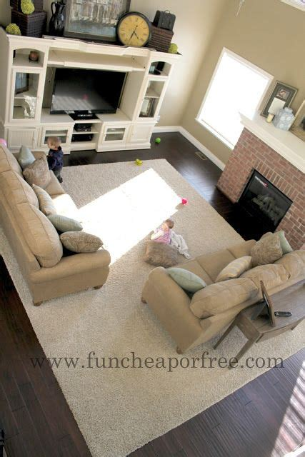 Make An Area Rug How To Make An Area Rug Out Of Remnant Carpet Entertainment Fireplaces And Media Center