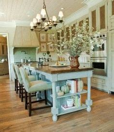 extra large kitchen islands with seating rembun co extra large island stylish kitchen island ideas seat