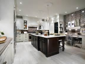 Perfect Kitchen Design perfect kitchen design ideas by candice olson stylish eve