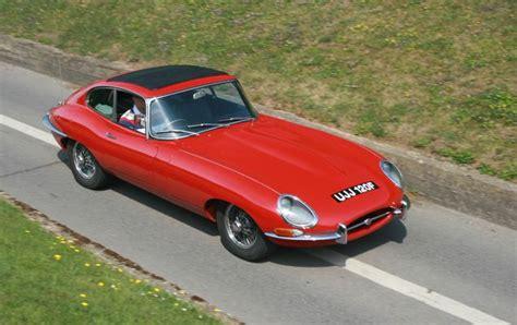 Auto Bild Jaguar by Istorie Jaguar Auto Bild