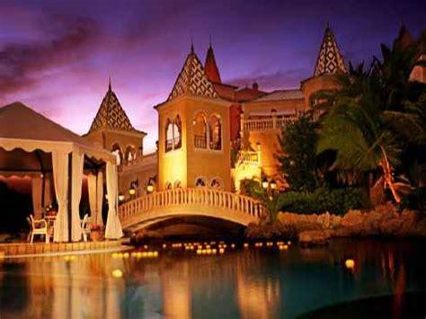 cadenas hoteleras tenerife sur turismo de tenerife acerca a los responsables de las