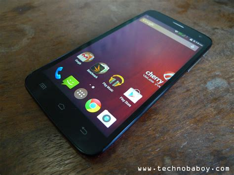 themes for cherry mobile volt cherry mobile flare 3 review myideasbedroom com