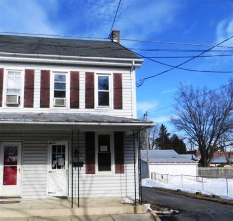 houses for sale in manheim pa 161 s grant st manheim pa 17545 detailed property info