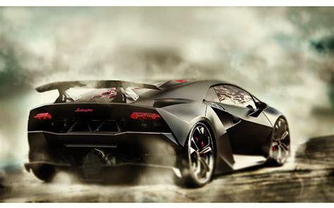 Lamborghini Drift   Chrome Web Store