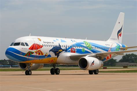 File:Bangkok Air Airbus A320 MRD-1.jpg