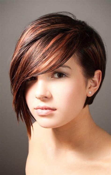 coiffure visage carre femme les tendances mode du