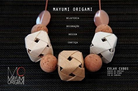 Origami Accessories - origami photos and accessories on